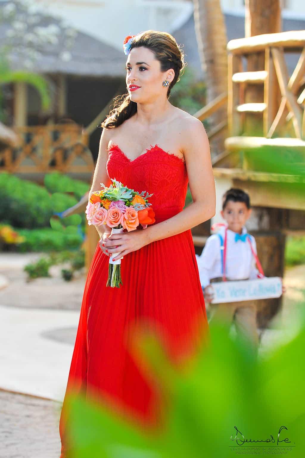 mahekalhotel-playadelcarmen-weddingphotography-lindseyalfredo62