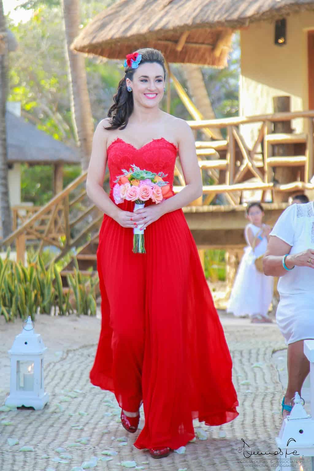 mahekalhotel-playadelcarmen-weddingphotography-lindseyalfredo63