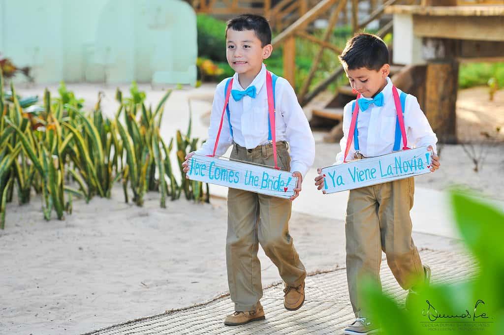 mahekalhotel-playadelcarmen-weddingphotography-lindseyalfredo64
