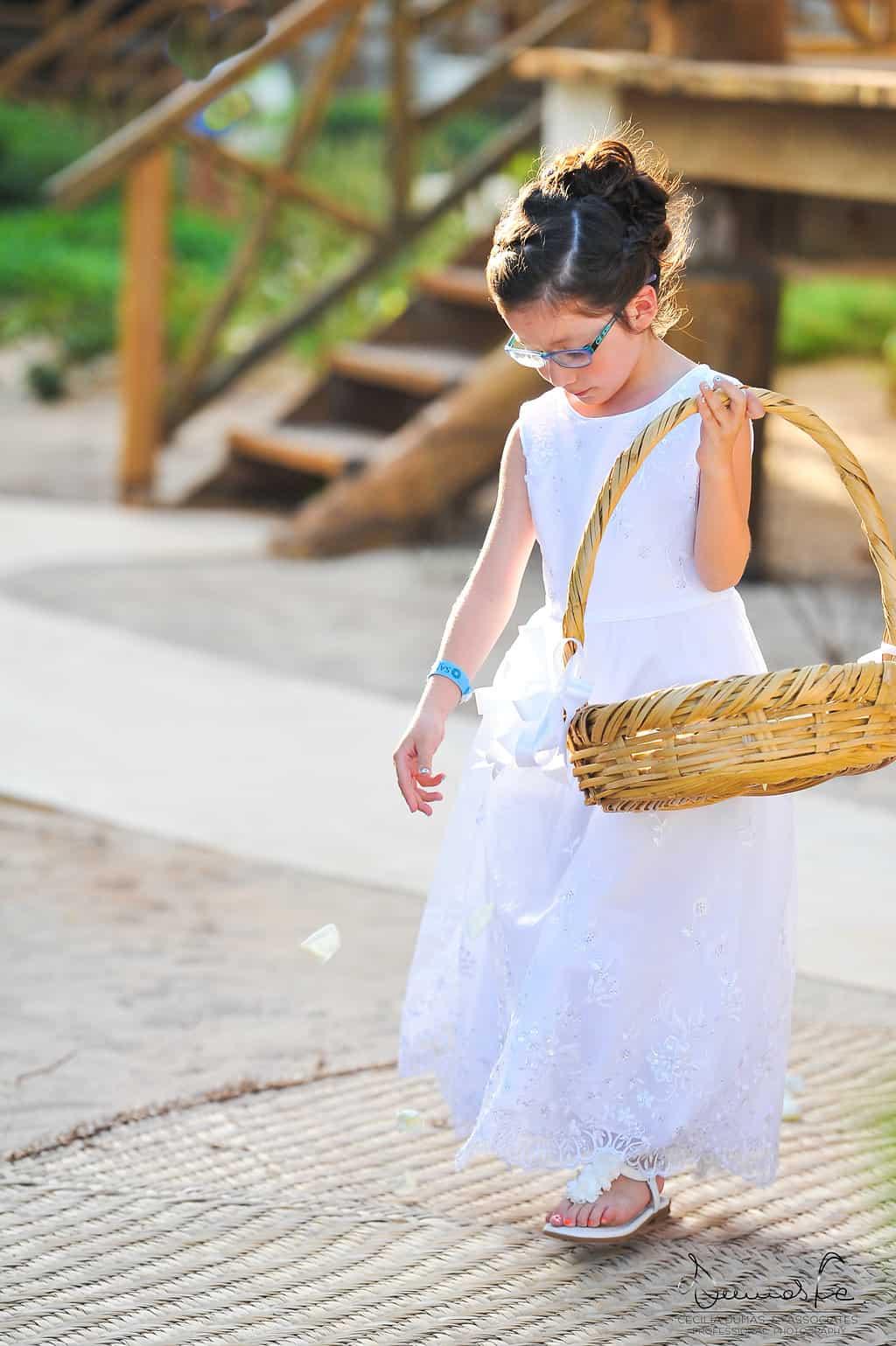 mahekalhotel-playadelcarmen-weddingphotography-lindseyalfredo66