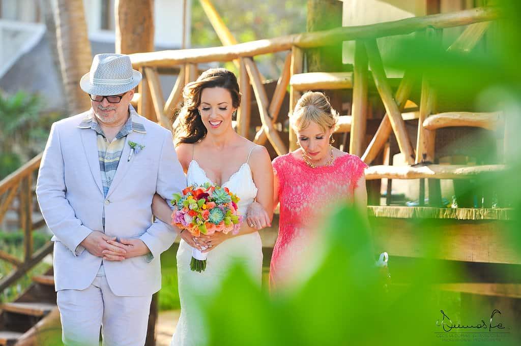 mahekalhotel-playadelcarmen-weddingphotography-lindseyalfredo67