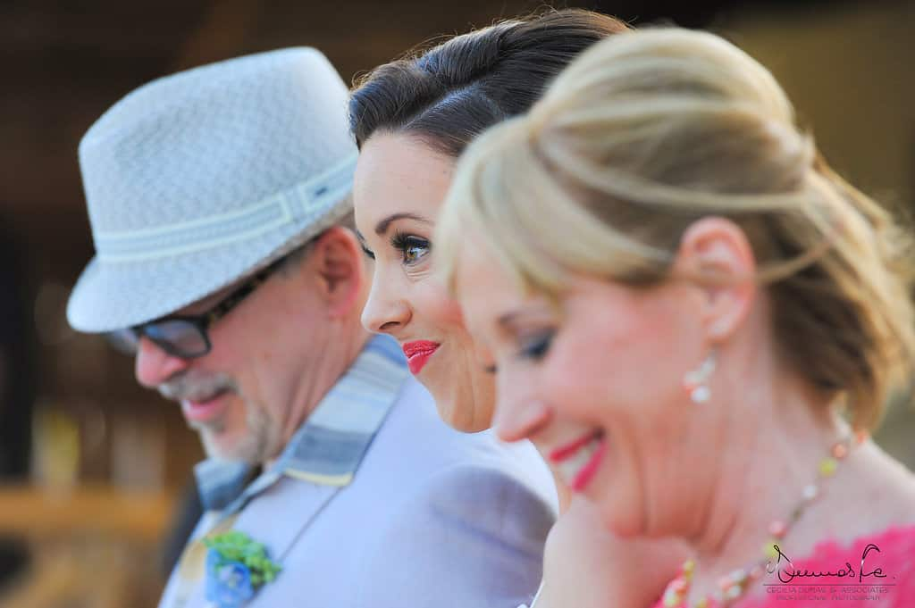 mahekalhotel-playadelcarmen-weddingphotography-lindseyalfredo68