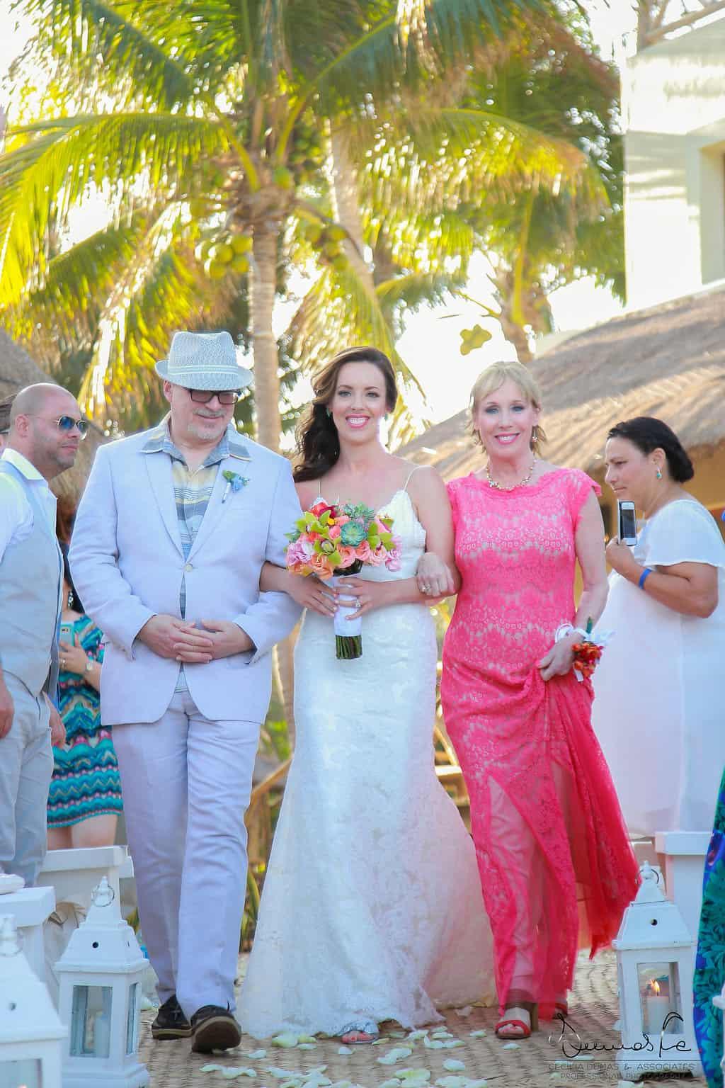 mahekalhotel-playadelcarmen-weddingphotography-lindseyalfredo69