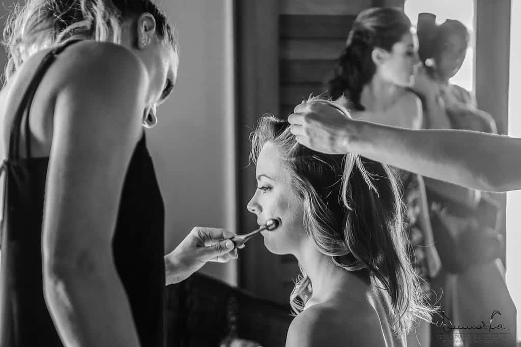 mahekalhotel-playadelcarmen-weddingphotography-lindseyalfredo7