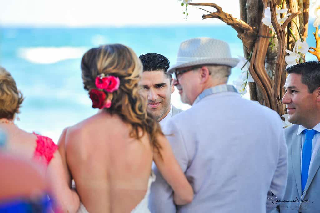 mahekalhotel-playadelcarmen-weddingphotography-lindseyalfredo70