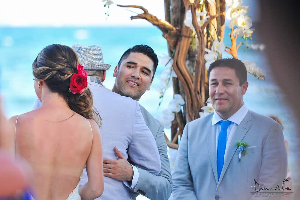 mahekalhotel-playadelcarmen-weddingphotography-lindseyalfredo72