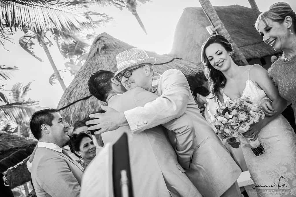 mahekalhotel-playadelcarmen-weddingphotography-lindseyalfredo73