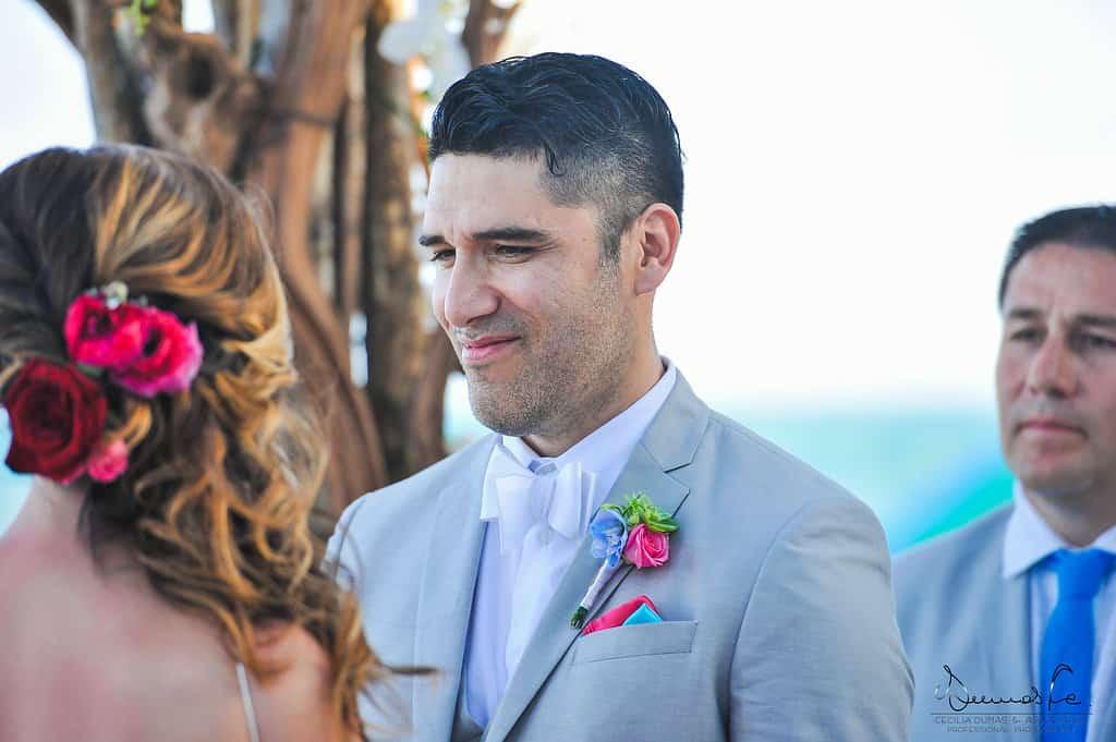 mahekalhotel-playadelcarmen-weddingphotography-lindseyalfredo76