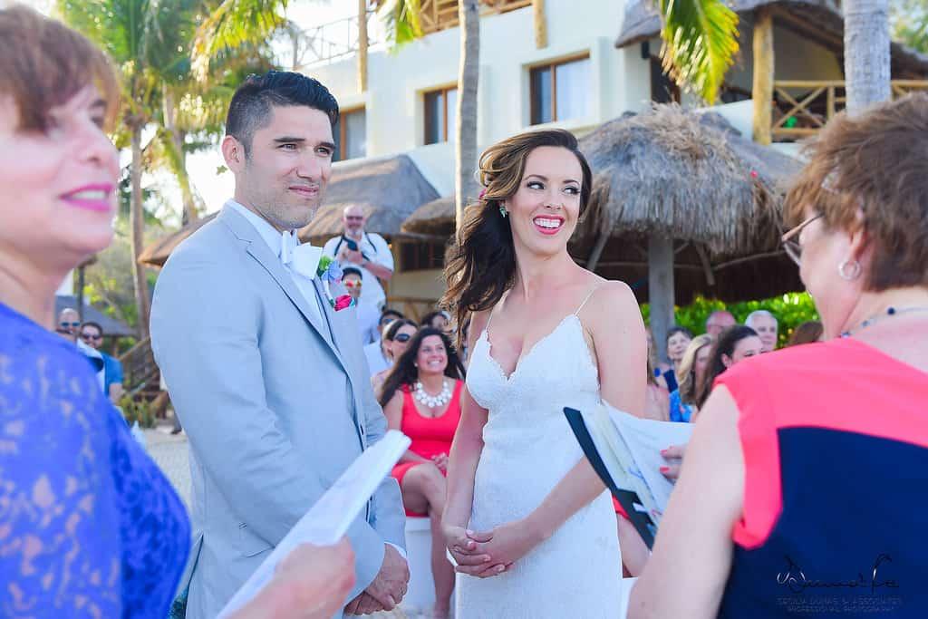 mahekalhotel-playadelcarmen-weddingphotography-lindseyalfredo77