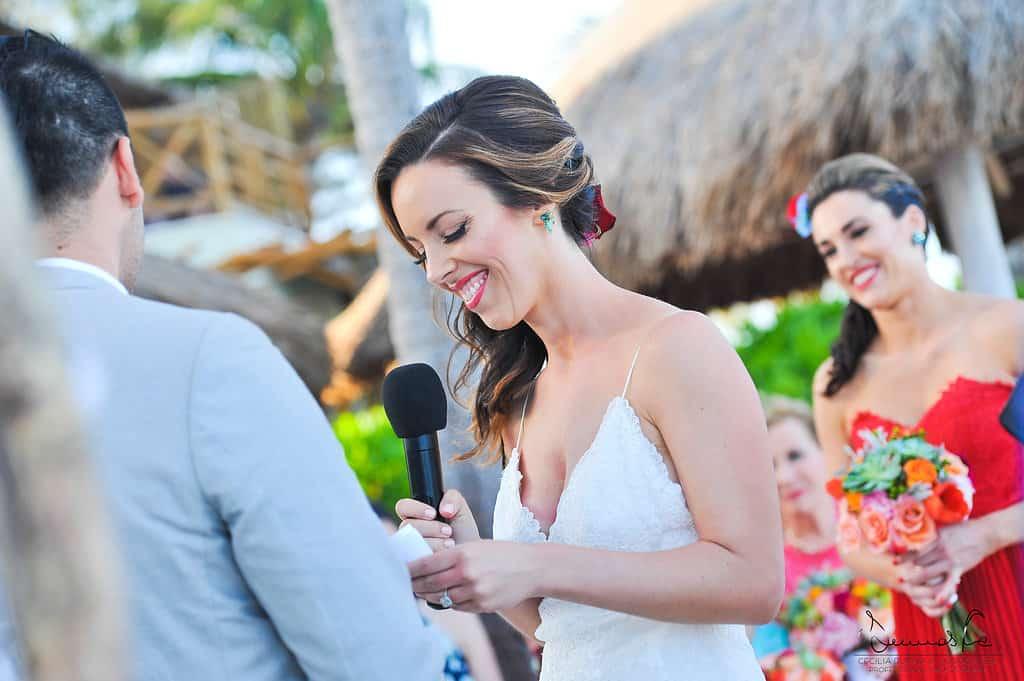 mahekalhotel-playadelcarmen-weddingphotography-lindseyalfredo83