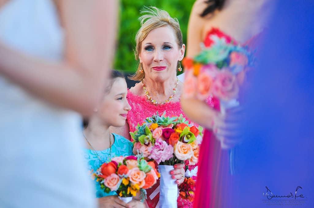 mahekalhotel-playadelcarmen-weddingphotography-lindseyalfredo84