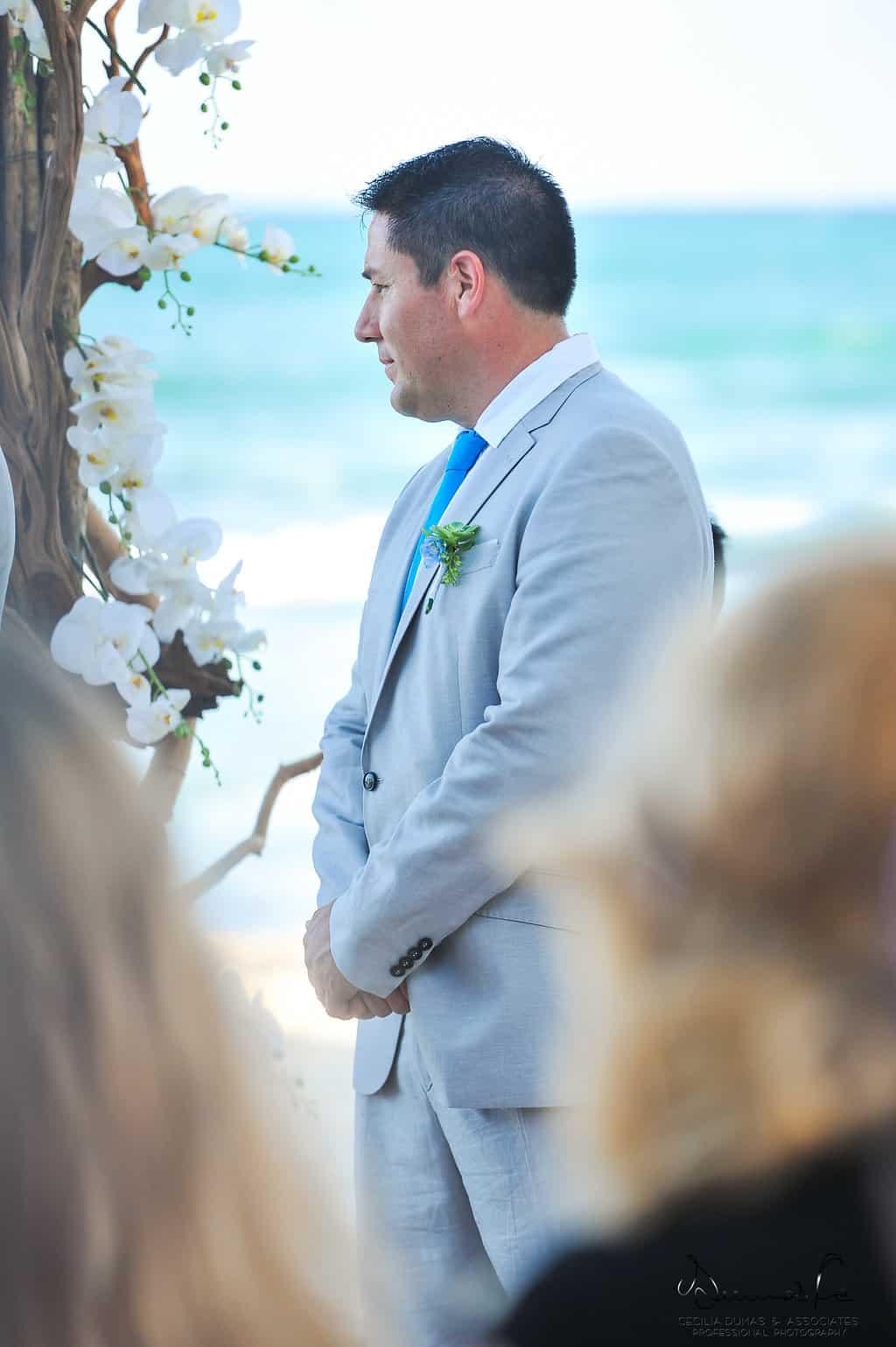 mahekalhotel-playadelcarmen-weddingphotography-lindseyalfredo86