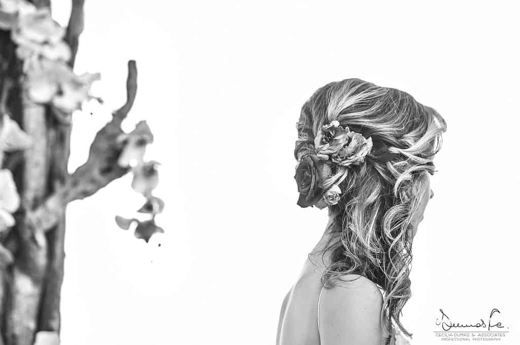 mahekalhotel-playadelcarmen-weddingphotography-lindseyalfredo88
