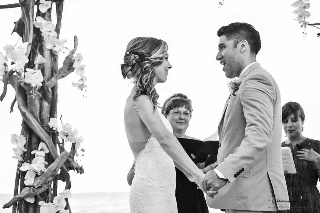 mahekalhotel-playadelcarmen-weddingphotography-lindseyalfredo89