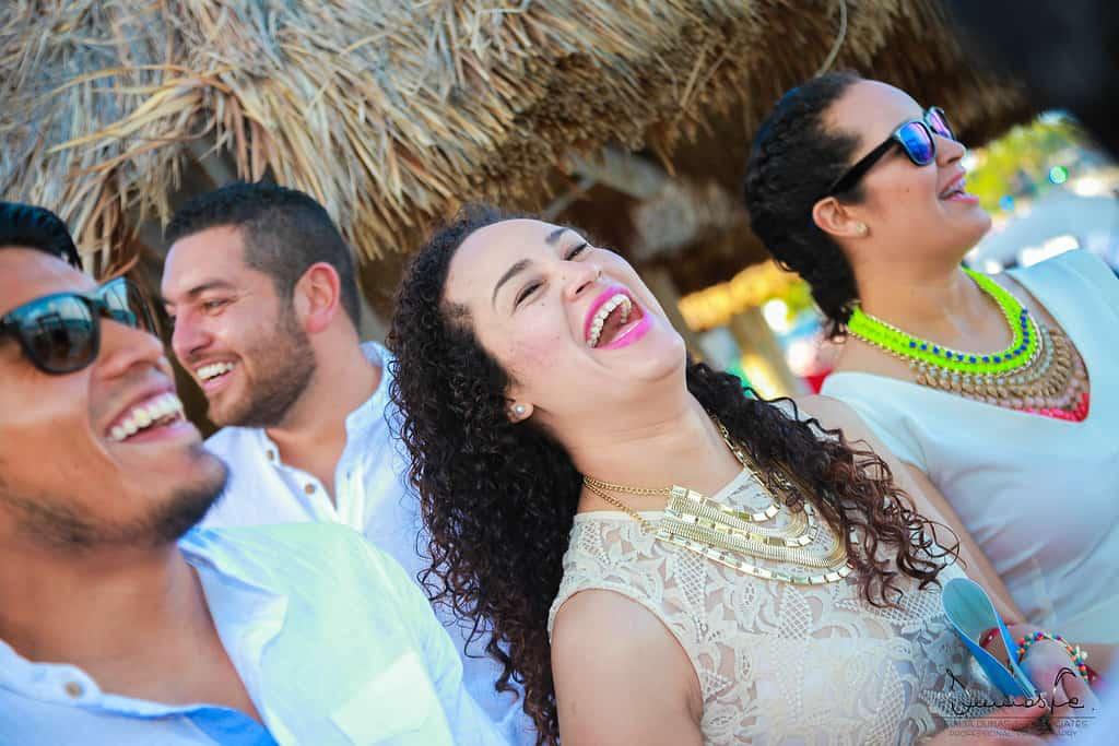 mahekalhotel-playadelcarmen-weddingphotography-lindseyalfredo90