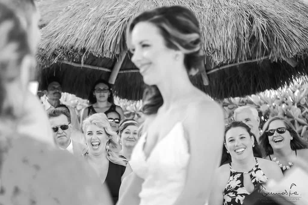 mahekalhotel-playadelcarmen-weddingphotography-lindseyalfredo91