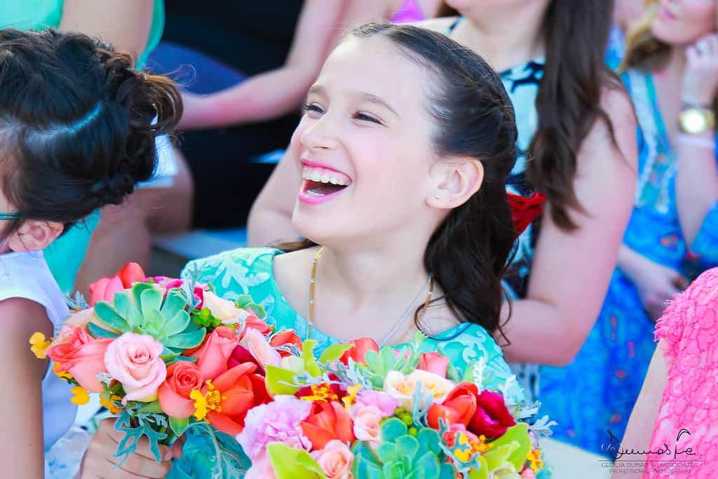 mahekalhotel-playadelcarmen-weddingphotography-lindseyalfredo92