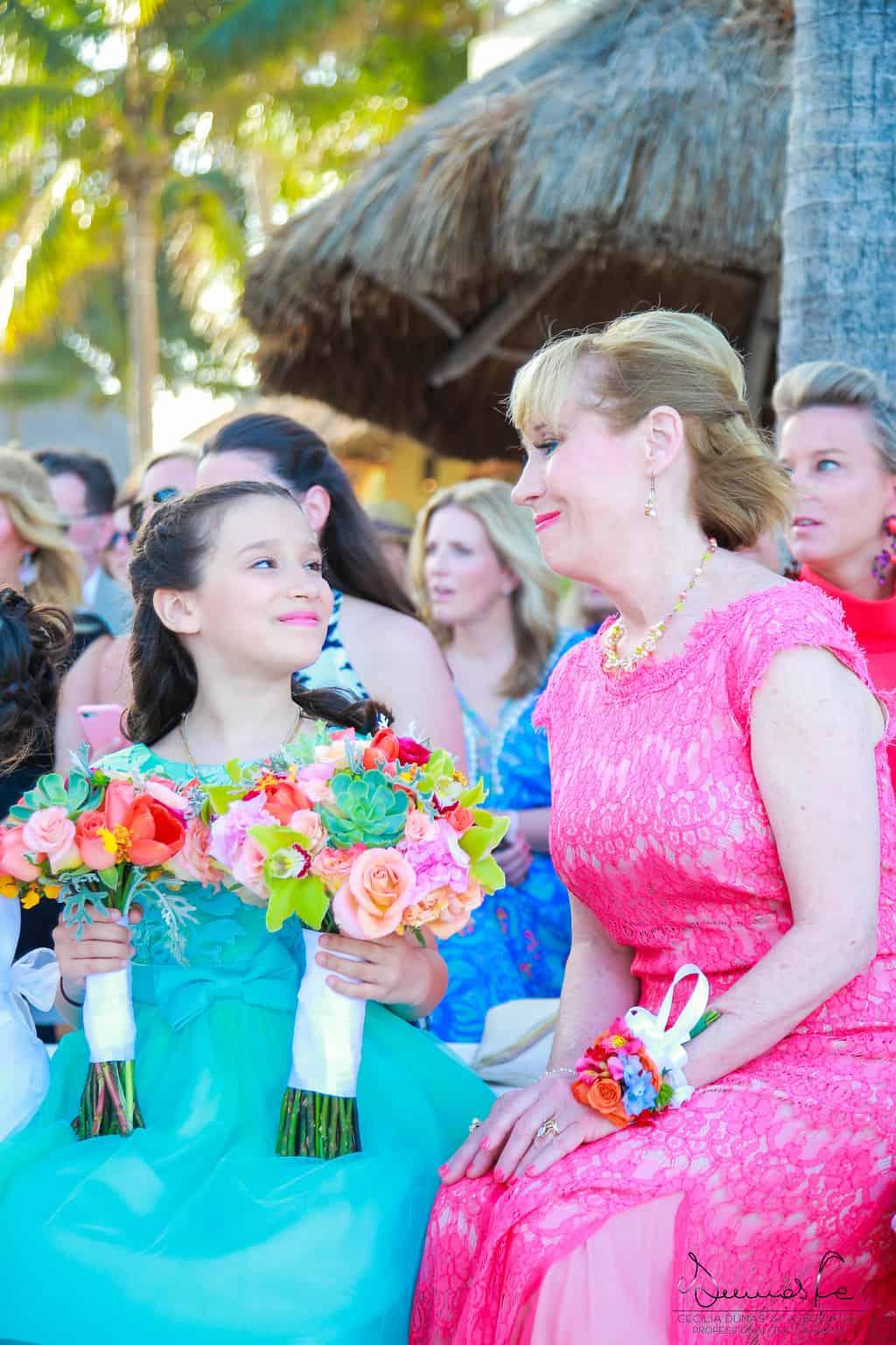 mahekalhotel-playadelcarmen-weddingphotography-lindseyalfredo93