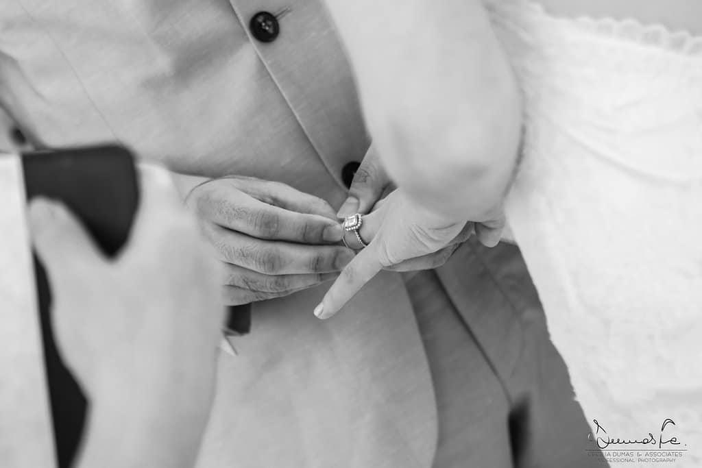 mahekalhotel-playadelcarmen-weddingphotography-lindseyalfredo94