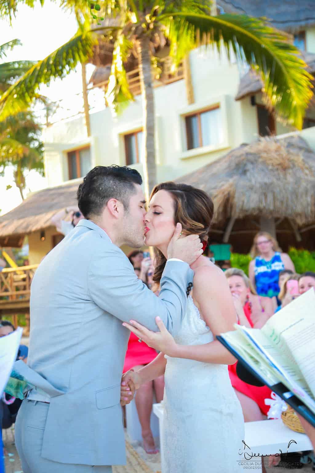 mahekalhotel-playadelcarmen-weddingphotography-lindseyalfredo95