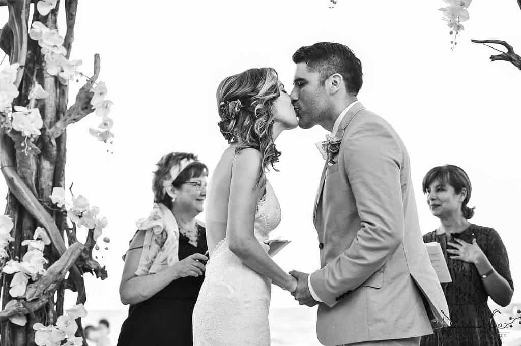 mahekalhotel-playadelcarmen-weddingphotography-lindseyalfredo96