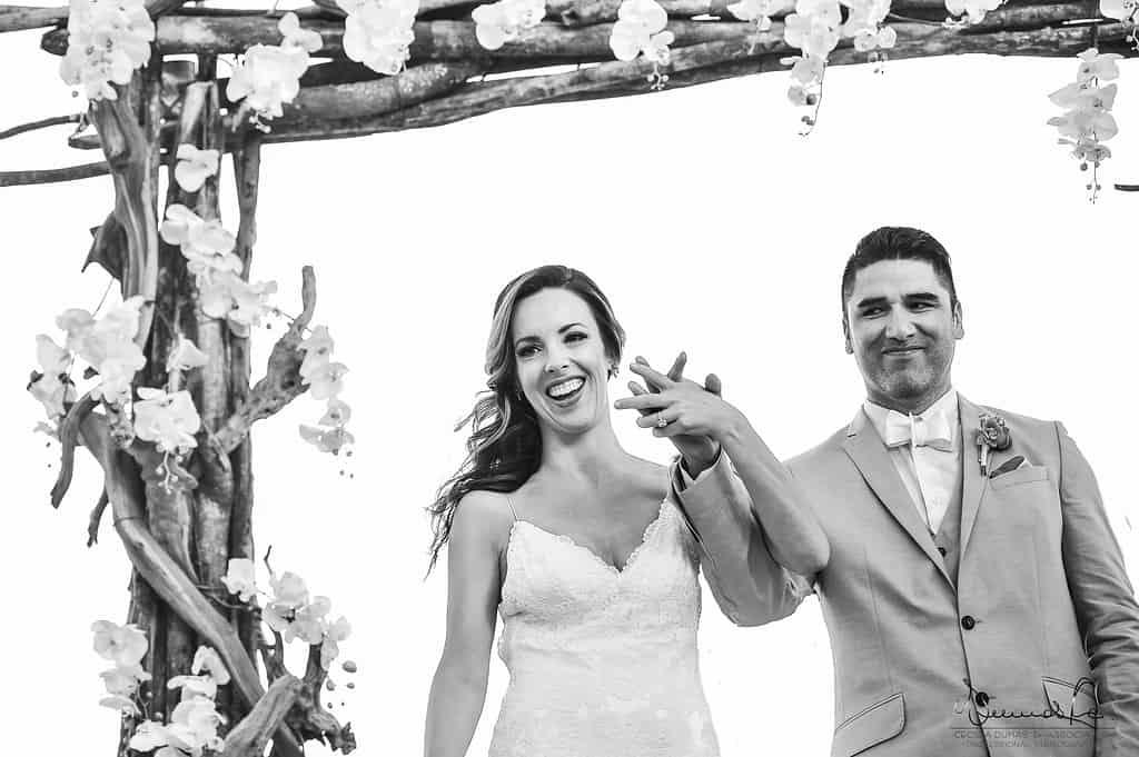 mahekalhotel-playadelcarmen-weddingphotography-lindseyalfredo97