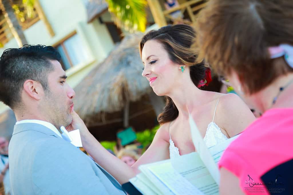 mahekalhotel-playadelcarmen-weddingphotography-lindseyalfredo98