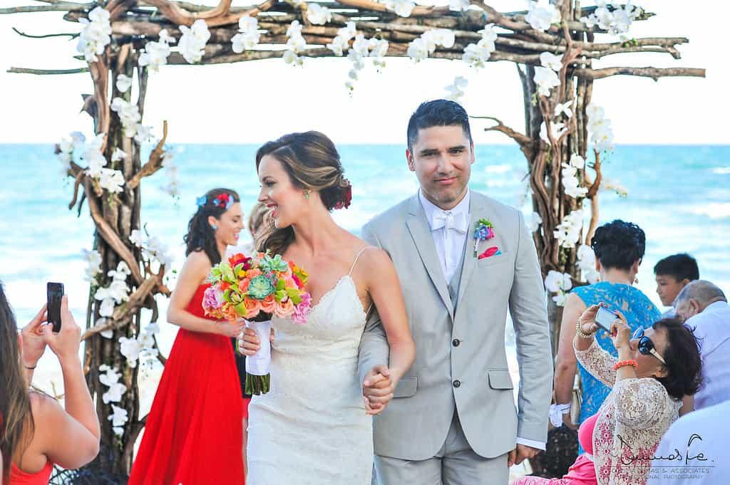 mahekalhotel-playadelcarmen-weddingphotography-lindseyalfredo99